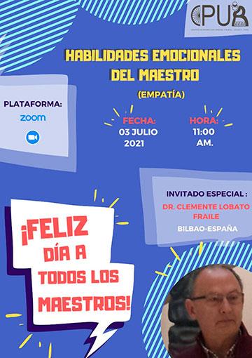 cpureduca_evento7